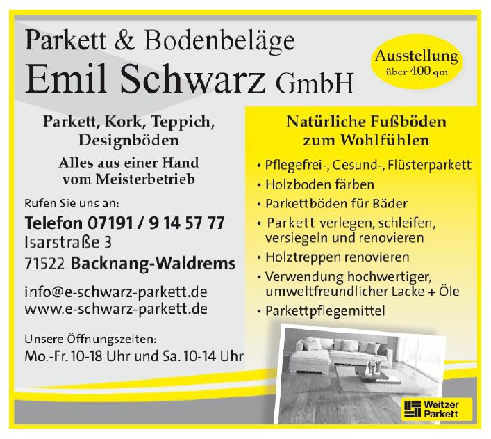 aktion_emil-schwarz