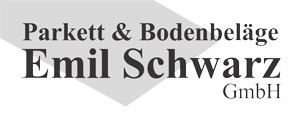 Parkett Bodenbelage Emil Schwarz