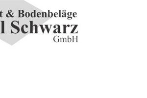 Beitragsbild_Logo