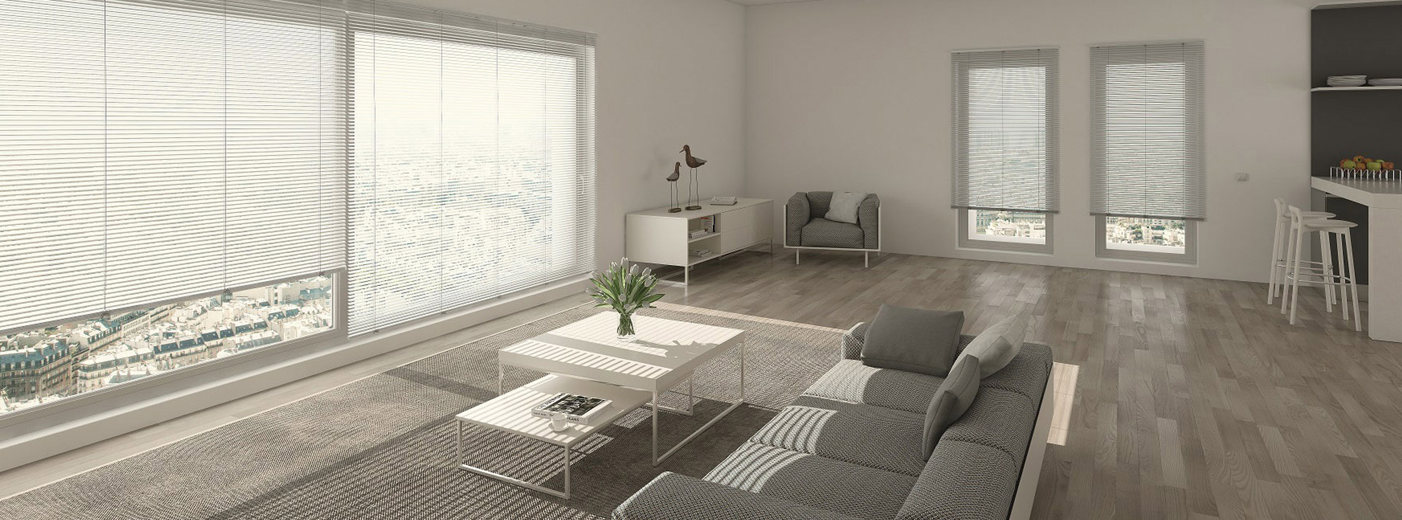 jalousien-mhz-sonnenschutz-fenster-wohnzimmer