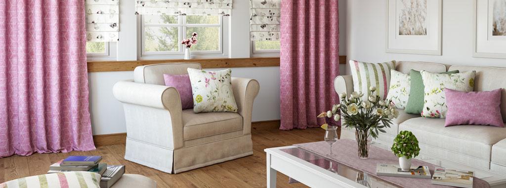 vorhang-sonnenschutz-fenster-wohnzimmer